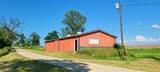 12605 Avon North Townline Rd - Photo 23