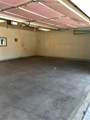 1806 Marion Ave - Photo 14