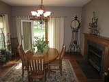 309 12th Ave - Photo 13