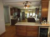 309 12th Ave - Photo 15