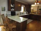 309 12th Ave - Photo 17