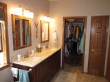 309 12th Ave - Photo 24