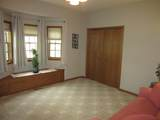 309 12th Ave - Photo 28