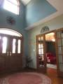 309 12th Ave - Photo 5