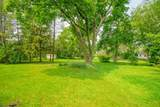 4705 Shore Acres Rd - Photo 3
