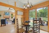 2756 Rolling View Rd - Photo 10