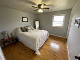 965 Lucy St - Photo 11