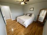 965 Lucy St - Photo 12
