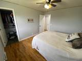 965 Lucy St - Photo 13