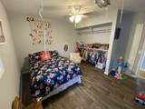 965 Lucy St - Photo 15