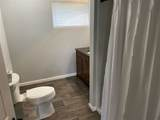 965 Lucy St - Photo 20