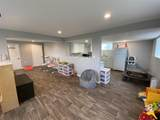 965 Lucy St - Photo 24