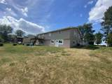 965 Lucy St - Photo 28