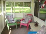 W3622 Parkway Dr - Photo 10