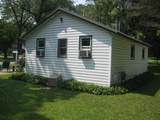 W3622 Parkway Dr - Photo 12