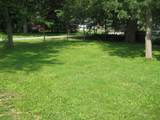 W3622 Parkway Dr - Photo 17