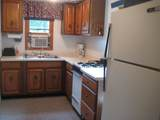 W3622 Parkway Dr - Photo 2