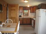 W3622 Parkway Dr - Photo 3