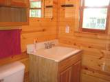 W3622 Parkway Dr - Photo 9
