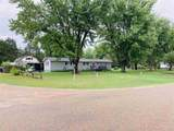 1860 Dover Dr - Photo 1