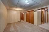 6018 Malabar Lane - Photo 18