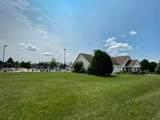 9201 Crosswinds Ln - Photo 23