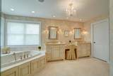 9030 Settlers Rd - Photo 20