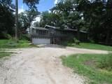N3112 County Road M - Photo 17