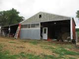 S2448 Chatten Rd - Photo 21