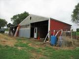 S2448 Chatten Rd - Photo 22