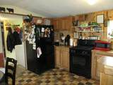 S2448 Chatten Rd - Photo 29