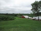S2448 Chatten Rd - Photo 4