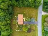 3758 Sunny Wood Dr - Photo 3