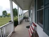 W4690 County Road T - Photo 7