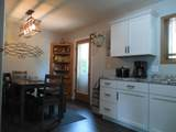 816 Central Ave - Photo 10