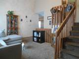 816 Central Ave - Photo 12