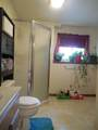 816 Central Ave - Photo 20