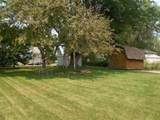 816 Central Ave - Photo 4