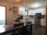 816 Central Ave - Photo 8