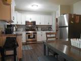 816 Central Ave - Photo 9