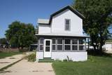 1001 9TH AVE - Photo 1