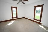 1001 9TH AVE - Photo 12