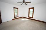 1001 9TH AVE - Photo 13