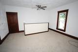 1001 9TH AVE - Photo 15