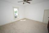 1001 9TH AVE - Photo 17