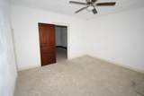 1001 9TH AVE - Photo 19
