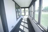 1001 9TH AVE - Photo 2