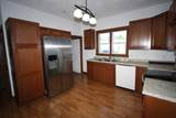 1001 9TH AVE - Photo 4