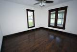 1001 9TH AVE - Photo 9