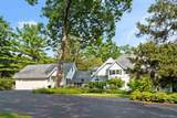 W2241 Hickory Rd - Photo 35
